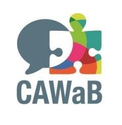 logo du CAWaB